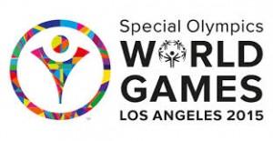 Summer Games 2015