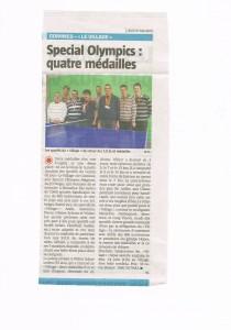 article SOB  Yves Leterme 21 mai 15