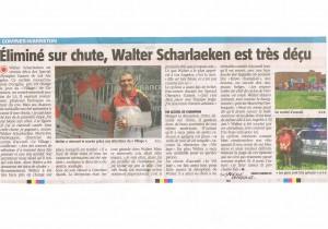 Doc Walter Sudpresse 06 08