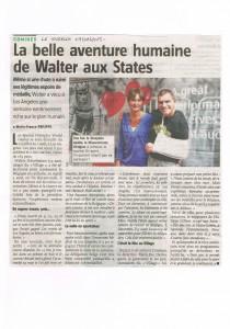 Walter 2